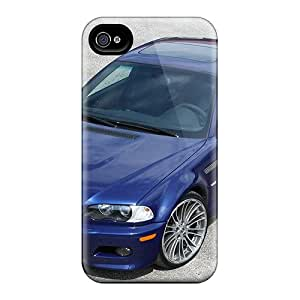New Arrival Covers Cases With Nice Design For Iphone 6 Plus- Bmw