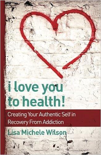 Define love addiction