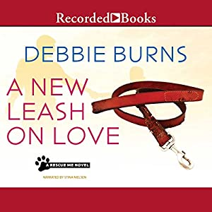 A New Leash on Love Audiobook