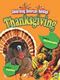 Thanksgiving, Barbara Balfour, Jordan McGill, 1616906804