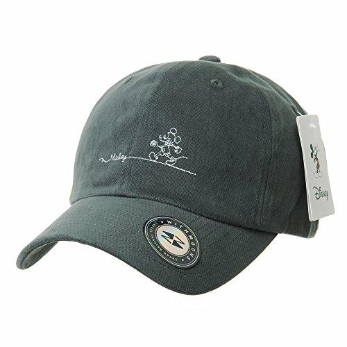Disney Hat - 8