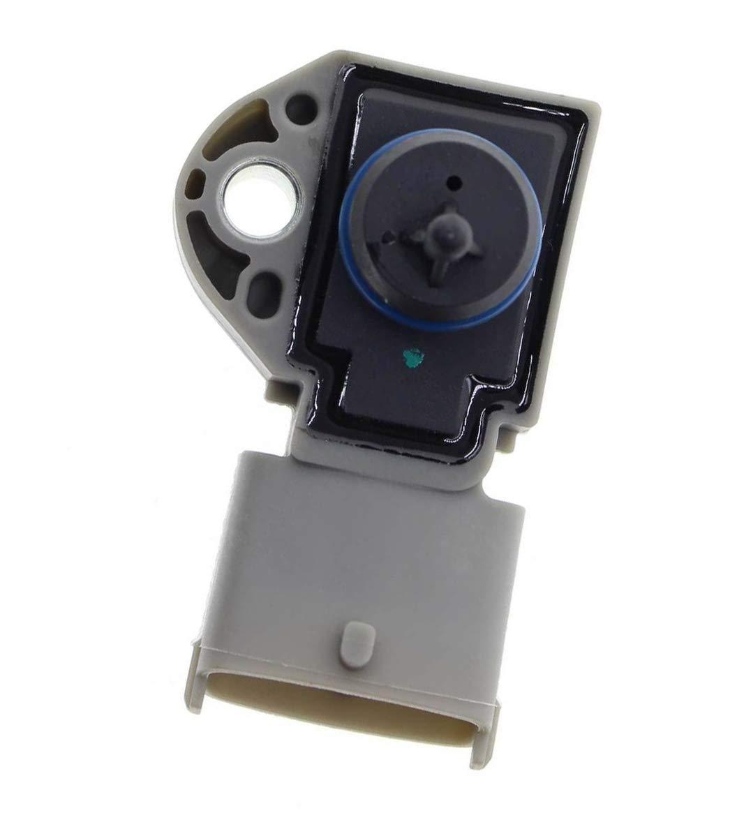 New fuel pressure sensor 0261230238 31272730 Applicable to Volvo S60 V70 XC90