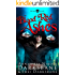Blood Red Ashes (Dying Ashes Book 2)