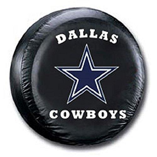 Dallas (Black) Spare Cowboys NFL Spare Tyre Cover Cover (Black) B000JTFWHI, NeXT-Bike:4b1e2317 --- m2cweb.com