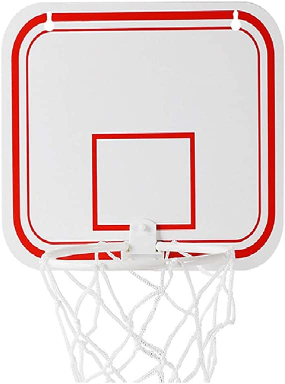 AKK Kids Basketball Hoop