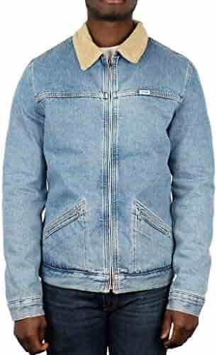 37dad106a2 Shopping Blues or Whites - Wrangler - Clothing - Men - Clothing ...