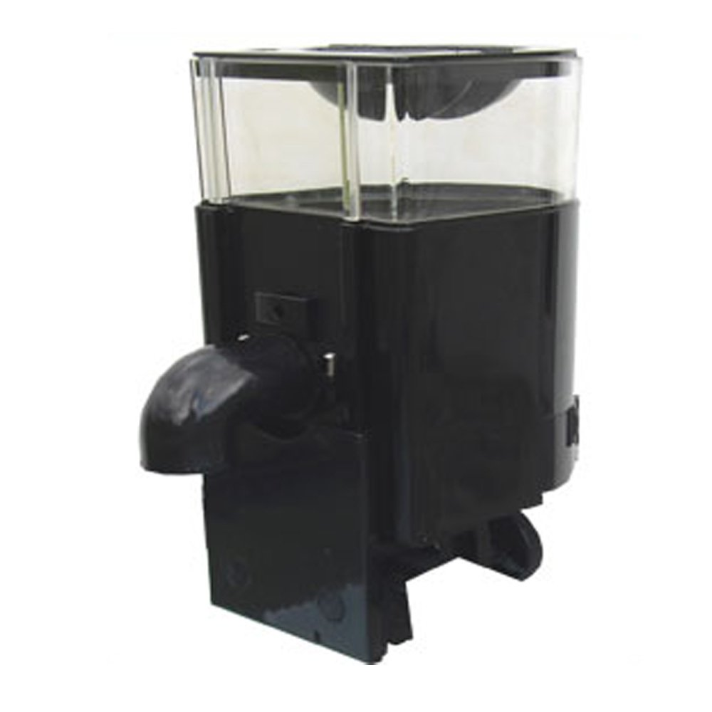 Auto Pet Feeder 2000BAF Electronic Aquarium Feeder