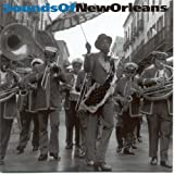 Sounds Of New Orleans [Import anglais]