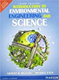 img - for Introduction to Environmental Engineering and Science (3rd Edition) book / textbook / text book