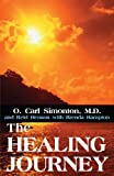 img - for The Healing Journey book / textbook / text book