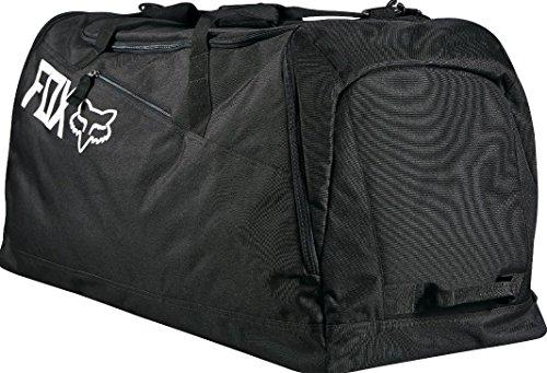 Motocross Gear Bags - 1
