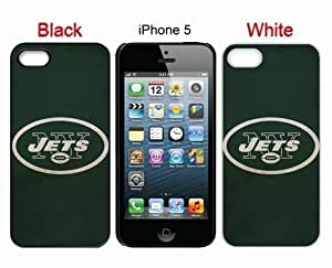 Diy Iphone 5 Case Iphone 5s Cases NFL New York Jets 9