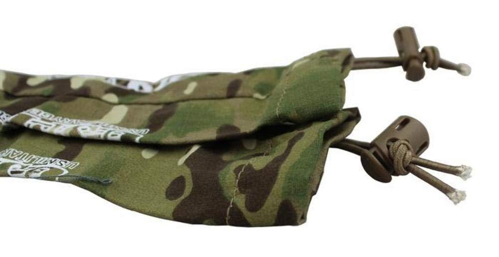 Remote Line Hose Cover