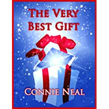 The Very Best Gift