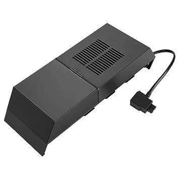 Acogedor Caja de Disco Duro, para Consola PS4, Caja de Disco ...