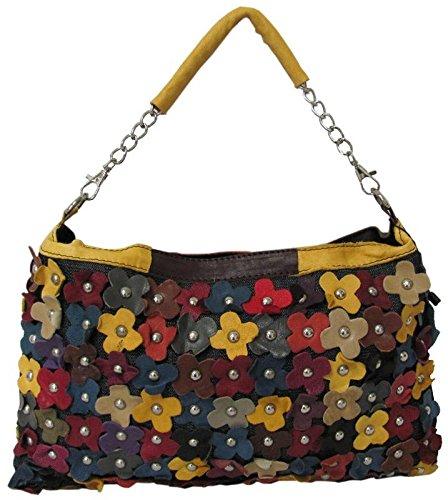 amerileather-hana-clutch-large-purse-rainbow