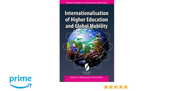 higher education in southeast asia welch anthony