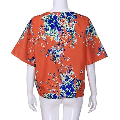 Chemisier Shirt Femmes Femmes Femmes Chemisier Shirt Chemisier T Chemisier T T T Femmes Shirt Shirt RnRxTwrqU8