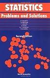 Statistics, E. E. Bassett and J. M. Bremner, 9810243219