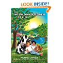 The Interconnectedness of Life: New Edition 2015