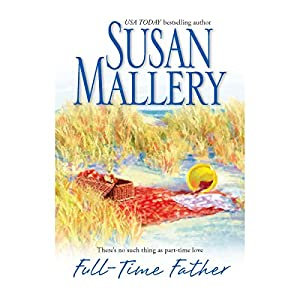 Full-Time Father Audiobook