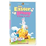 Easter Bunny Is Comin' to