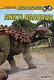 Ankylosaurus (Little Paleontologist)