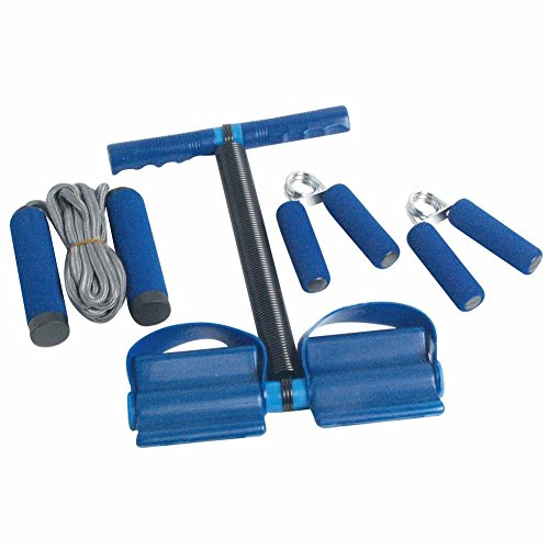Portable Training Set