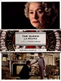 The Queen - La Regina by James Cromwell