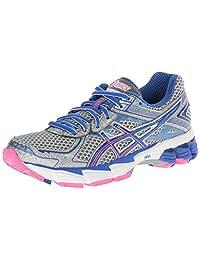Asics GT-1000 2 Running Shoe