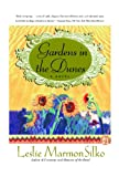 Front cover for the book Gardens in the Dunes by Leslie Marmon Silko