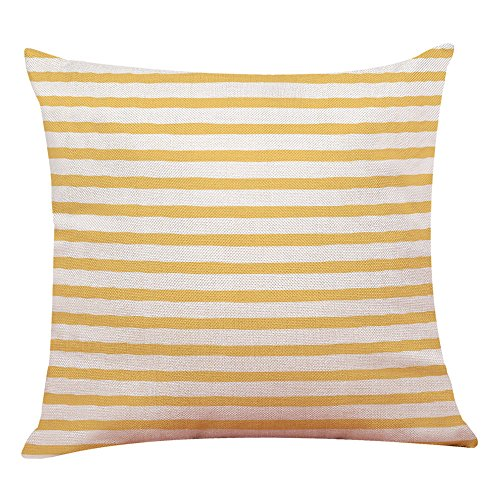 GOVOW Hotel Pillows King Size Medium Down Alternative Home Decor Cushion Cover Pillowcase Pillow Covers New