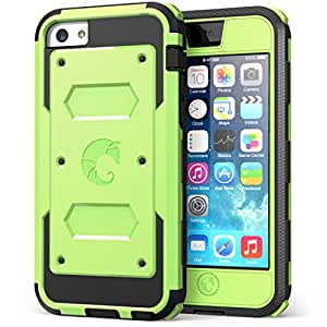 amazon iphone 5c cases iphone 5c i blason armorbox for apple 13385