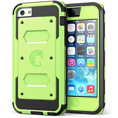 5c protective screen cover - 7