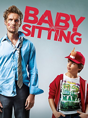 Project: Babysitting Film