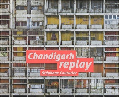 En ligne téléchargement gratuit Chandigarh replay pdf epub
