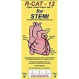 R-CAT - 12 for STEMI