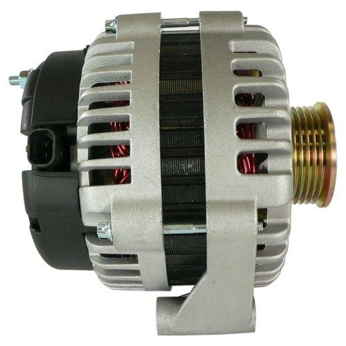 Генераторы DB Electrical ADR0368 145