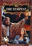 The Plays of William Shakespeare, Vol. 9 - The Tempest