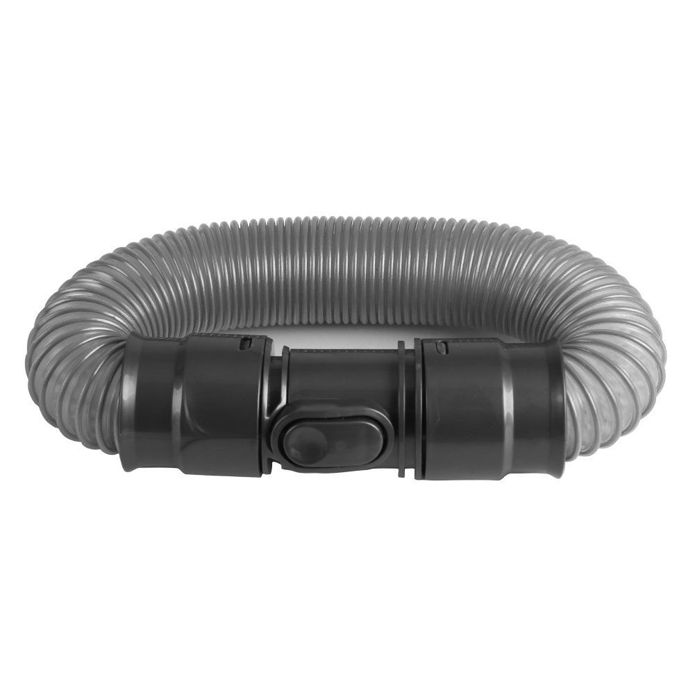 BettaWell Flexible Extension Hose for Dyson | Part no. 912700-01