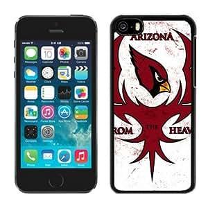 diy phone caseCustom iphone 6 4.7 inch Case NFL Arizona Cardinals 7 Sports Free Shipping to USAdiy phone case