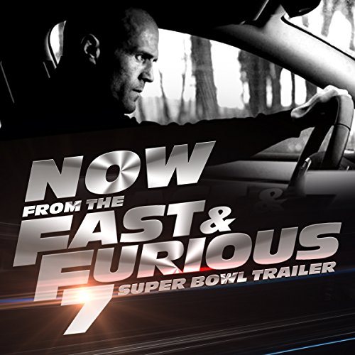 now-from-the-fast-and-furious-7-super-bowl-trailer