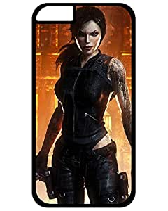 Bettie J. Nightcore's Shop Discount Christmas Gifts Fitted Cases Tomb Raider Underworld iPhone 5c 2156059ZA824259252I5C