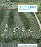 Aunt Clara, Donald Vogel and Margaret Vogel, 0883600250