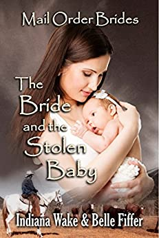 mail order bride historical inspirational ebook product reviews bmeelt
