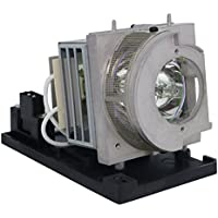 SpArc Bronze for SmartBoard 1026952 Projector Replacement Lamp with Housing