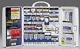 Medline NONFAK300 General First Aid Kits