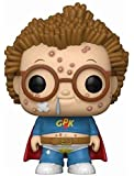 Funko Pop: Garbage Pail Kids-Clark Can't Collectible Figure, Multicolor