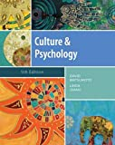 img - for Culture and Psychology, 5th Edition book / textbook / text book