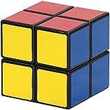 GCA Speed Cube 2x2x2 Puzzle Cube, Black